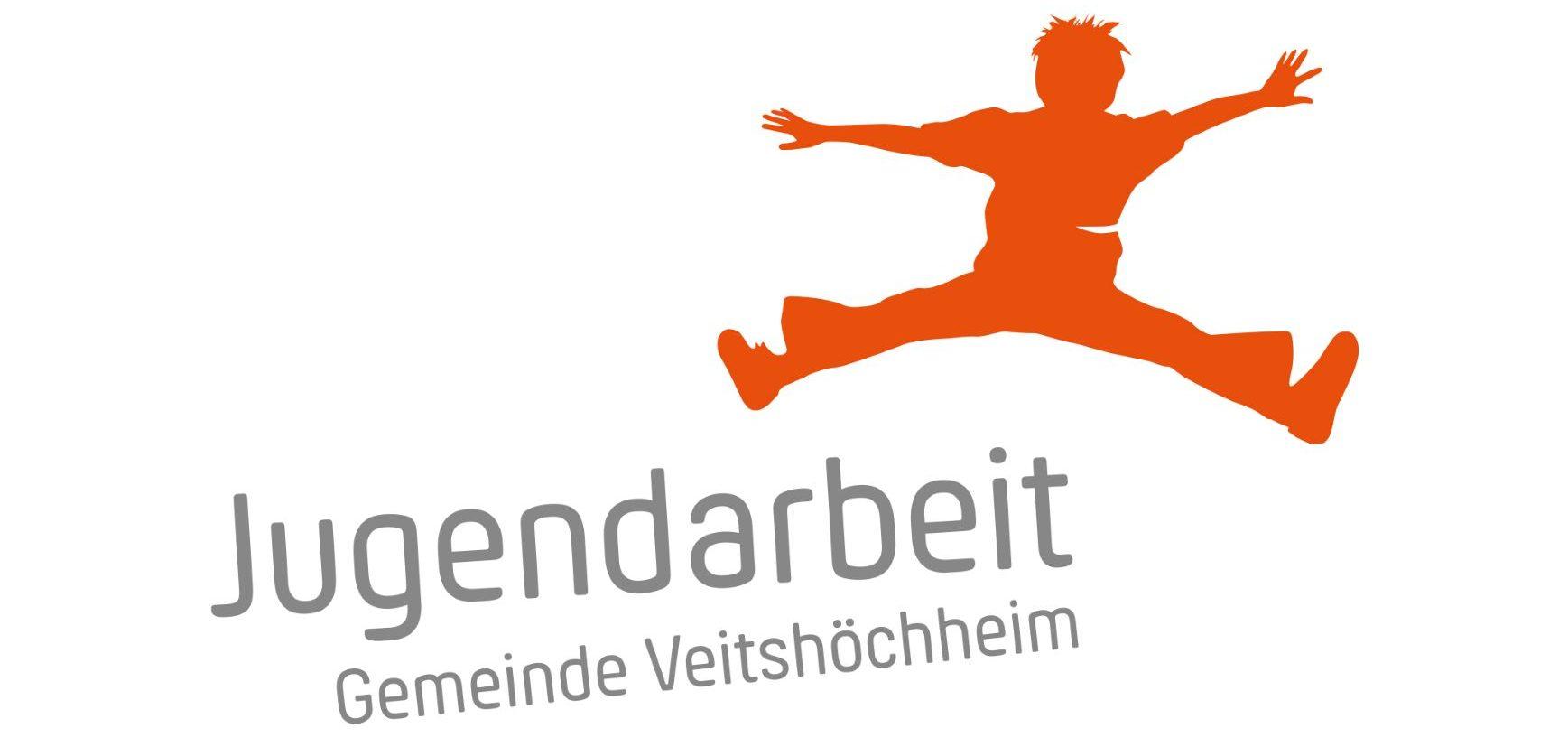 Gemeindejugendarbeit Veitshöchheim